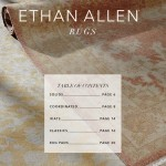 Ethan Allen Covoare