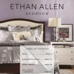 Ethan Allen Mobilier Dormitor