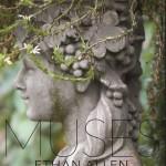 Ethan Allen Muses Decoratiuni si Mobilier