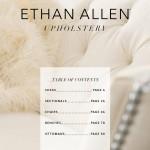 Ethan Allen Tapiterie