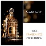 Guerlain Parfumuri si Cosmetice in Romania
