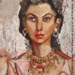 Artmark Orientalism Bijuterii si Vinuri de Colectie