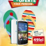 Germanos Oferte 6 Septembrie 2015