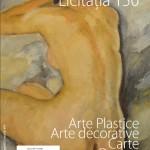 Goldart Intre Modern si Contemporan in Arta Romaneasca