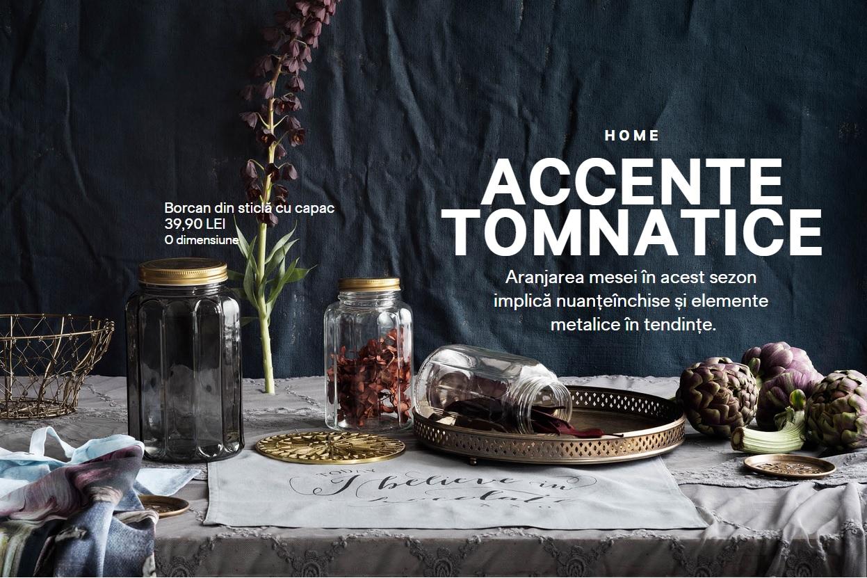 catalog h m home accente tomnatice 2015 catalog az. Black Bedroom Furniture Sets. Home Design Ideas