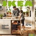 IKEA Oferte 2016