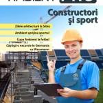 Ambient Pro Constructori si Sport