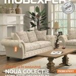 Mobexpert 1 Septembrie – 18 Octombrie 2015