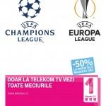 Germanos-Telekom Oferta pana la 15 Noiembrie 2015
