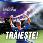 Intersport 10 Septembrie – 9 Octombrie 2015