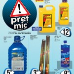 Selgros Pret Mic Nonfood Septembrie 2015