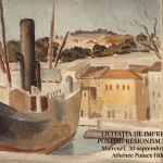 Artmark Impresionism si Postimpresionism Romanesc