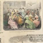 Artmark Romania Iluminista de la Brancoveanu la Cuza