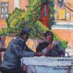 Artmark Top 100 Mari maestri ai Artei Romanesti