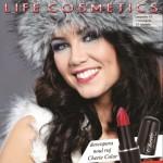 Diva Life Cosmetics Oferte 31 Ianuarie 2016