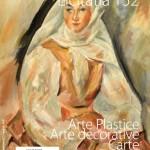 Goldart Imagini romanesti in pictura secolului trecut