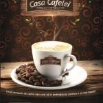 Selgros Cafea 12 Noiembrie 2015