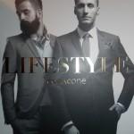 Cozacone Revista Lifestyle Un nou Sezon