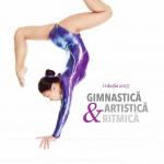 Decathlon Gimnastica Artistica & Ritmica 2015