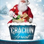 Selgros Cadouri Craciun Food 24 Decembrie 2015