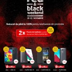 Vodafone Black Friday 2015