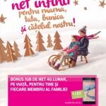 IQBox Telekom 1 Decembrie-1 Ianuarie 2016