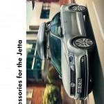 Volkswagen Jetta Accesorii