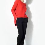 Poema Pantaloni si Bluze pt Femei 2015-2016
