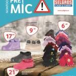 Selgros Pret Mic NonFood 2-31 Ianuarie 2016