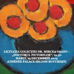 Artmark Colectia Dr. Mircea Osanu