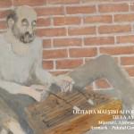Artmark Maestri ai Portretului de la Aman la Baba