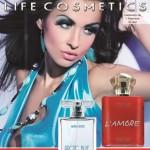 Diva Life Cosmetics Februarie-Mai 2016
