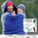 Vitacom Oferte Februarie-Martie 2016