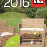 Kika Trenduri pentru Gradina 2016