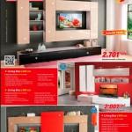 Lem's Living Box Primavara 2016
