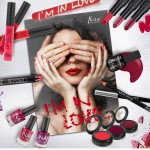Melkior Romania Oferte Produse Cosmetice 2016