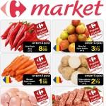 Carrefour Market Clasic 10 – 16 Martie 2016