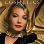 Margo Cosmetics Noi Oferte 2016