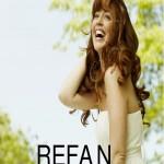 Refan Cosmetice 2016