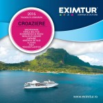 Eximtur Croaziere Mediterana – Tarile Baltice 2016