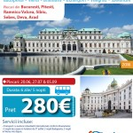Paralela 45 Circuit Austria-Viena 2016