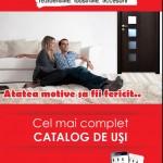 Usi 365 Oferte Usi de Interior si Intrare casa