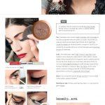 Seventeen Cosmetice Make-up Primavara 2016