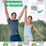 Vitacom Oferte 07-30 Aprilie 2016