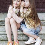 IL PASSO Incaltaminte pentru Copii 2016
