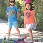 Carrefour Lumea jucariilor 26 Mai – 02 Iunie 2016