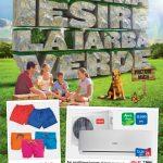 Carrefour Nealimentare 19 Mai – 01 Iunie 2016