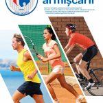 Carrefour Suporter al miscarii 05 – 18 Mai 2016