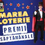 Germag Marea Loterie 02-31 Mai 2016