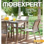 Mobexpert Terasa si Gradina incepand cu Iunie 2016